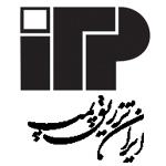 ایران تزریق پمپ